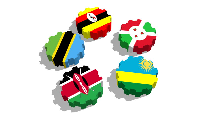 Image result for East African community