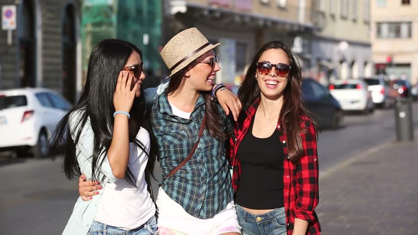 boulder city middle eastern single women Women travellers in dubai - get expert tips and advice for women travelling to dubai  foreigners sometimes assume that all middle eastern women are veiled, .