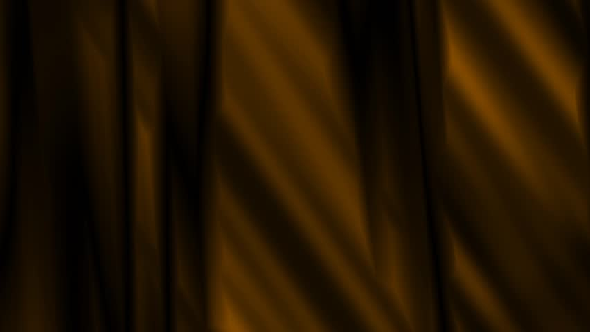 Seamlessly Looping Motion Background Video with an abstract sepia pattern. Widescreen HD 1920x1080.