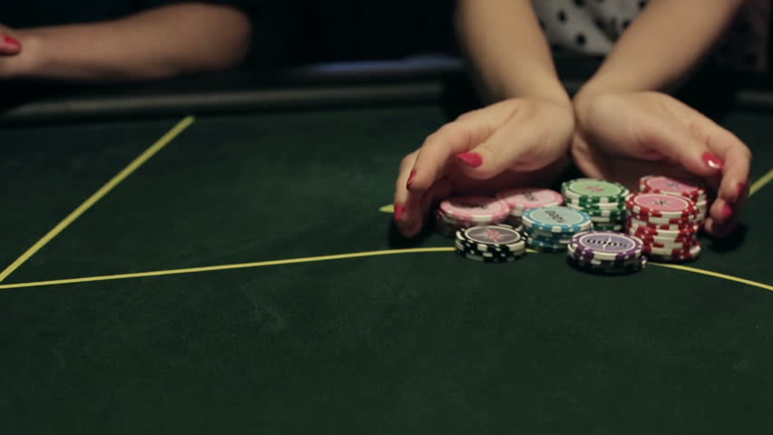 Casino tornado poker club wild card saloon and casino
