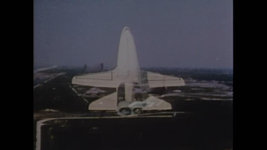 nasa aerial view of illinois - photo #31
