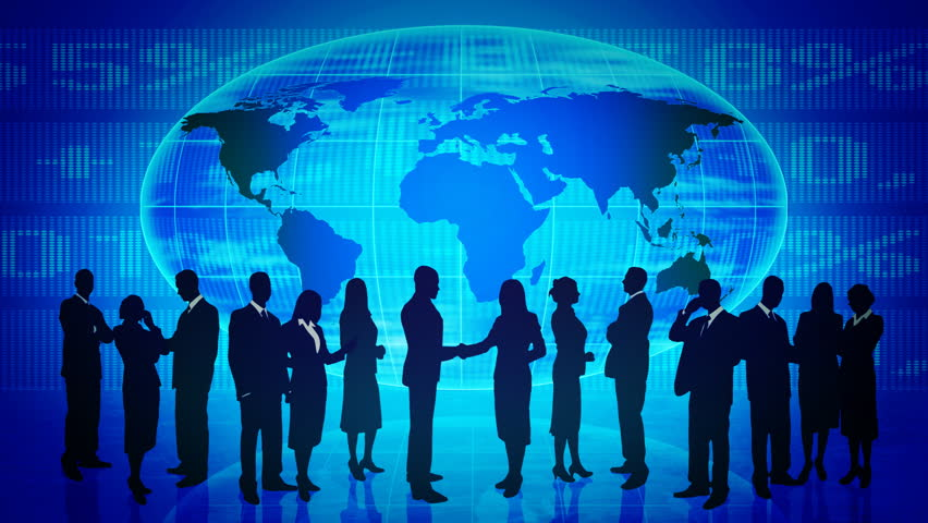 international business communication According to the international journal of peace studies, international communication is important because the lines between nations have blurred as a result of the.