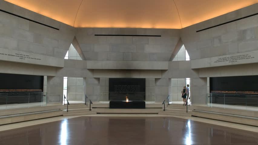 Foyer Museum Washington Dc : Holocaust stockvideos filmmaterial shutterstock