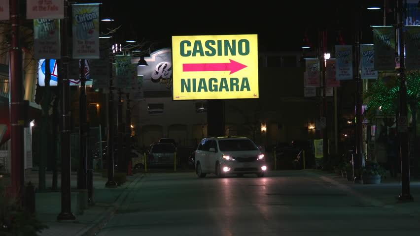 Casino buy and sell niagara falls
