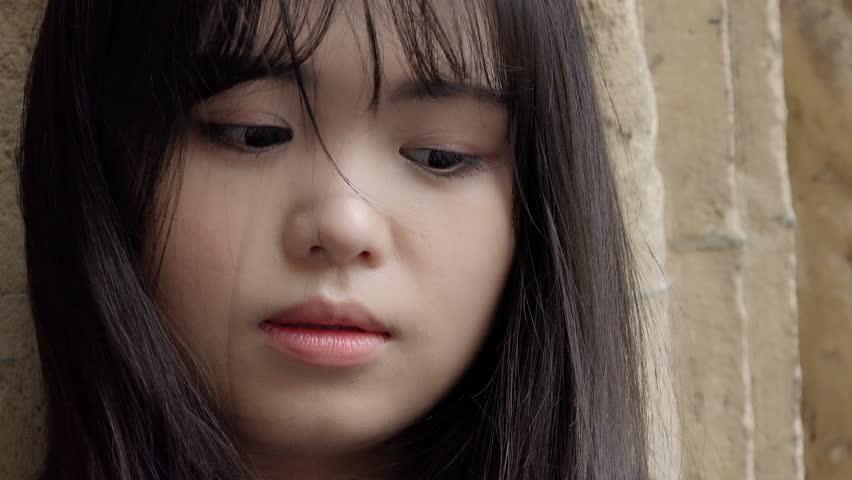 cove city single asian girls Treatment programs for alcoholism 10 best drug rehab centers [ treatment programs for alcoholism ].