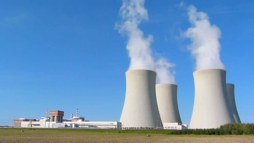 Cooling Tower: Cooling Tower Definition