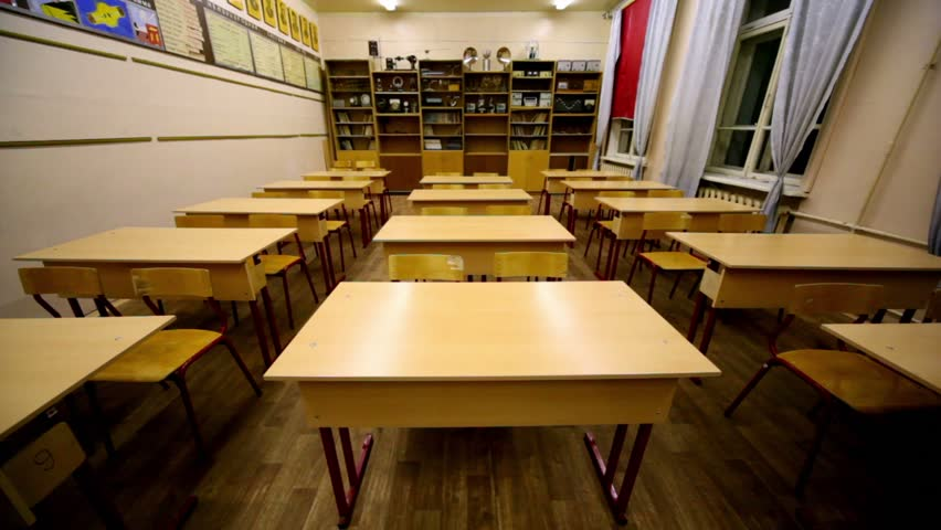 Tables For Class Rooms