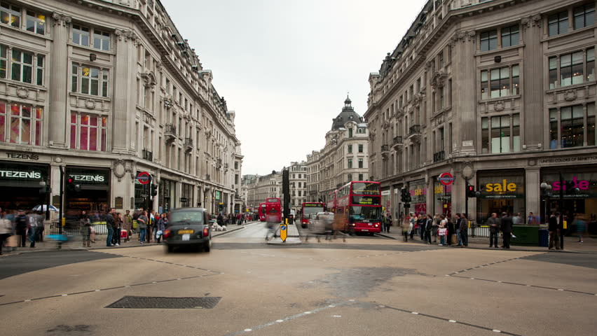 oxford street hd - photo #5
