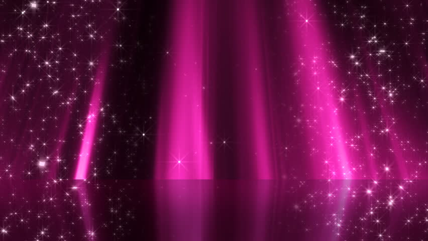 Purple stage curtains - Gallery For Gt Pink Stage Curtains