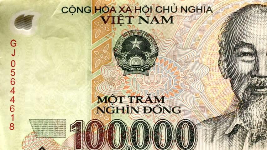 Header of 100000