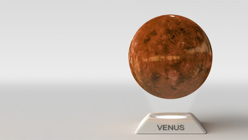 a description of planet venus Description and images of planet mars mars: like earth, planet mars has polar ice caps and clouds in its atmosphere, seasonal weather patterns, volcanoes.