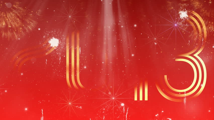 """New year website header ( Series 1 - Version from 1 to 8 ) """" Thing Different """""""