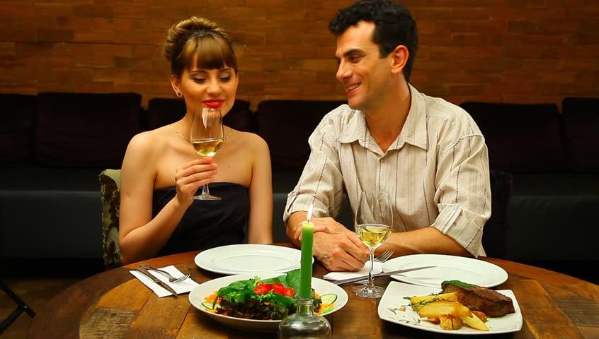 havfruen restaurant trondheim sex chat norsk