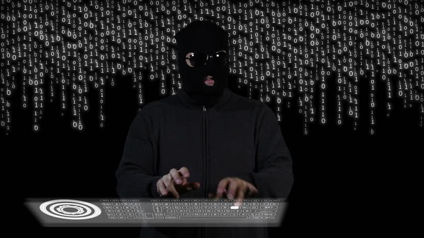 Hacker Breaking System Thinking 9