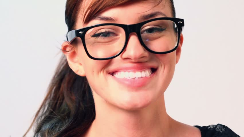 how to choose a new pair of glasses