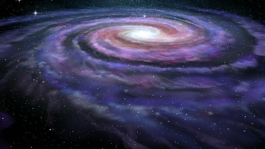 galaxy milky way engagement - photo #18