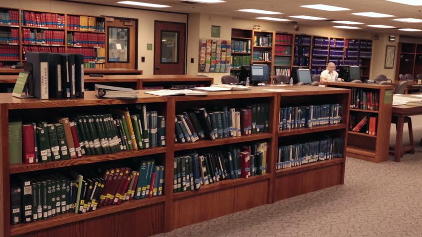 Salt Lake City Utah Aug 2013 Worlds Largest Database Of