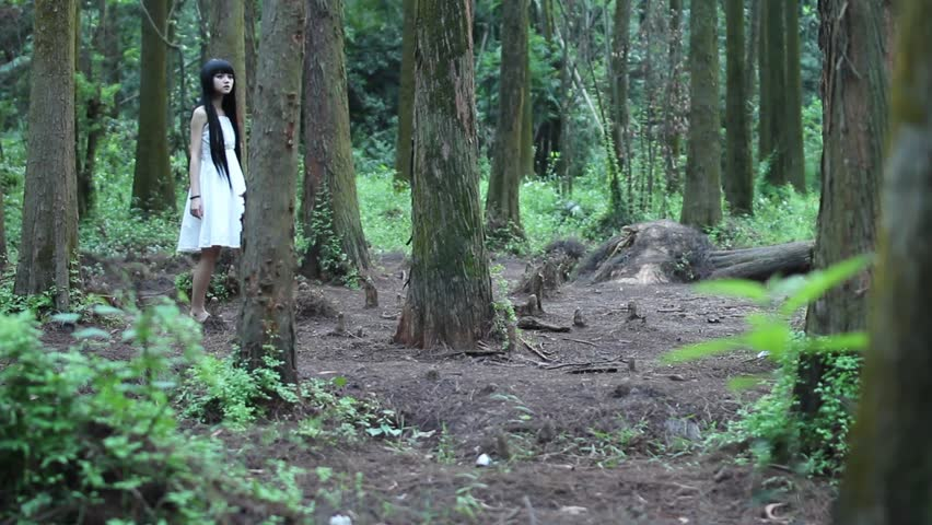 forest ranch single asian girls California ghost sightings these are the most recent ghost sightings in california  forest knolls forest ranch foresthill - - 2 sightings forestville - - 1 sighting.