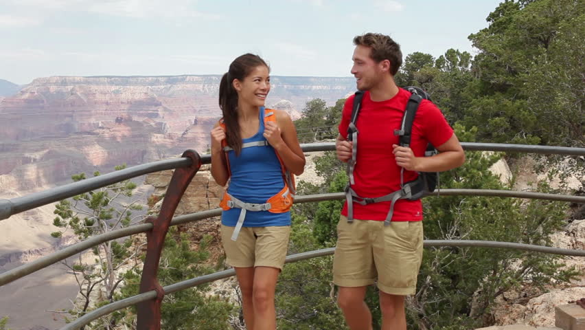 asian singles in grand canyon Start meeting singles in grand canyon today with our free online personals and free 100% free online dating in grand canyon, az grand canyon asian.