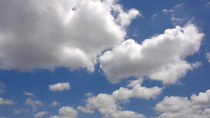 "sky timelapse. ""Cloud_F_23A"""