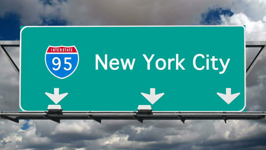 Best New York City Sign Company | NYC Signs, Graphics, & Wraps