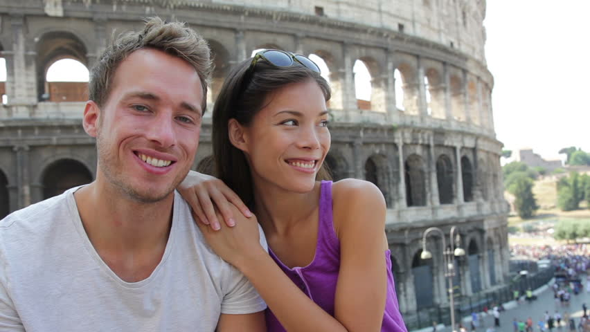 asian single women in rome Free to join & browse - 1000's of asian women in atlanta, georgia - interracial dating, relationships & marriage with ladies & females online.