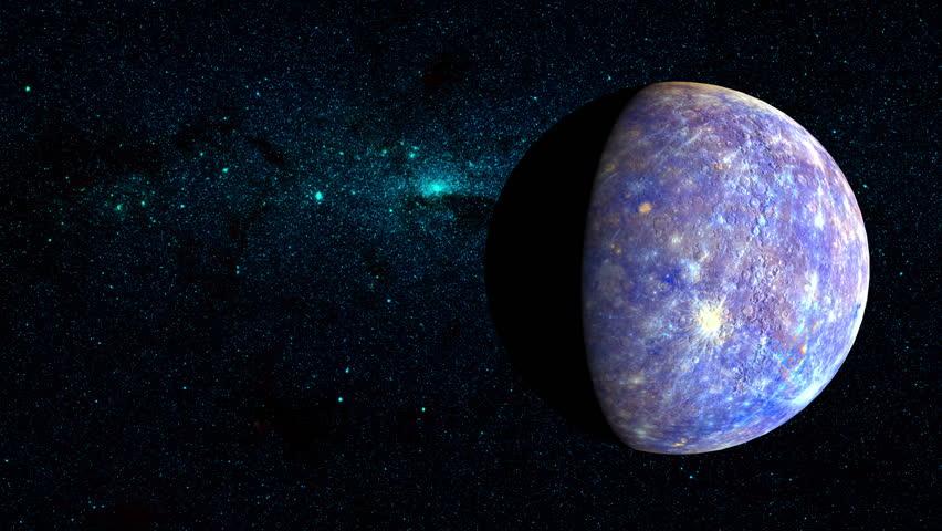 beatiful planets - photo #48