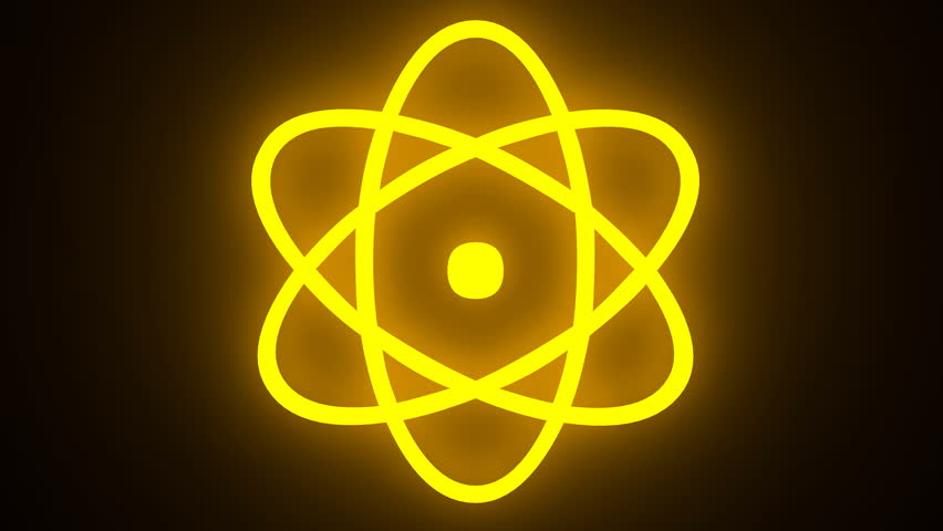how to download atom live