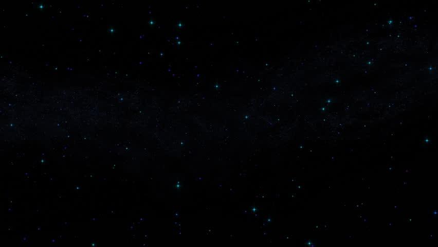 shooting star beautiful night - photo #24