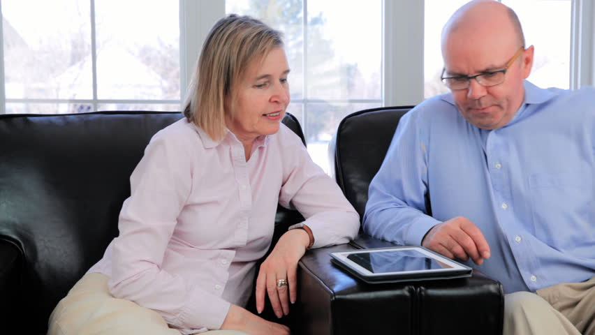 dating service for middle aged married man Our expert dating coaches let you know the six things you  gibson says a man in his 50s wants to date a woman  you might have been married and/or have.