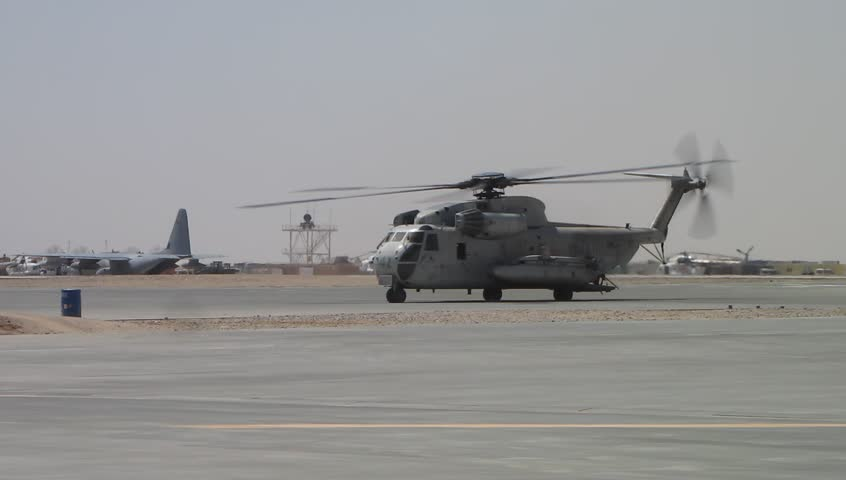 apache helicopter sd with Clip 6533099 Stock Footage Us Marine M Military Helicopter Taxis Along Runway on Coloring Pages Of Helicopters furthermore Clip 8072947 Stock Footage Stating Base Uss Ponce Us Army And Navy A Ah D Apache Helicopter At A Conduct Training in addition Clip 7123417 Stock Footage Huey Helicopter Banks Left furthermore 340 in addition Walkera dragonfly hm 060 7 2153247 2191570.