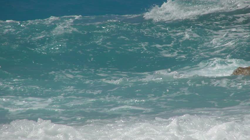 blue sea greece related - photo #21