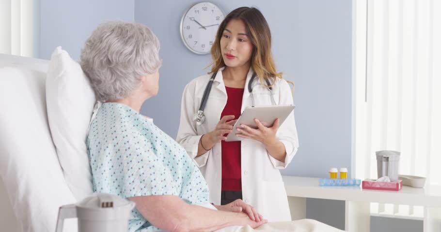female doctor japanese Search - XVIDEOSCOM