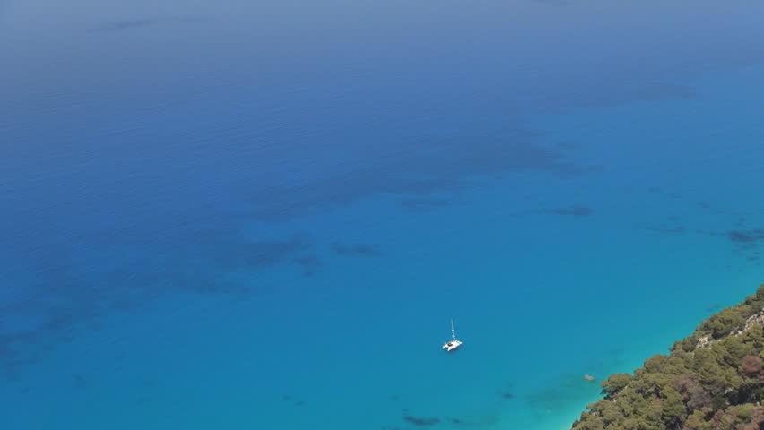 blue sea greece related - photo #25