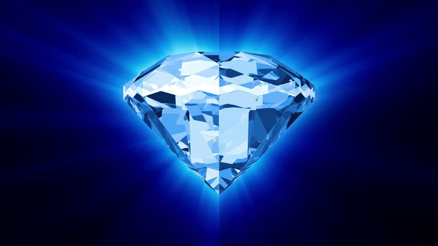 muslim singles in blue diamond Search the world's information, including webpages, images, videos and more google has many special features to help you find exactly what you're looking for.