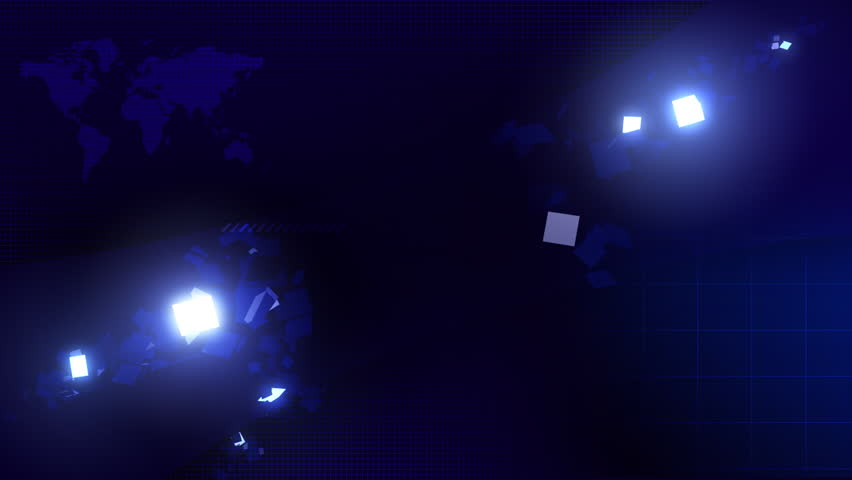 Three-dimensional background with the most widespread currencies in world (world reserve currencies: http://en.wikipedia.org/wiki/Reserve_currency).