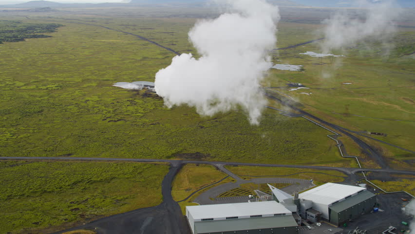 an overview of geothermal energy in natural resources Usgs (us geological survey) energy resources program geothermal  research website  news overview research data multimedia related  links  natural gas production and anomalous geothermal gradients of the  deep.