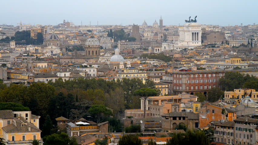 rome images downtown - photo#38