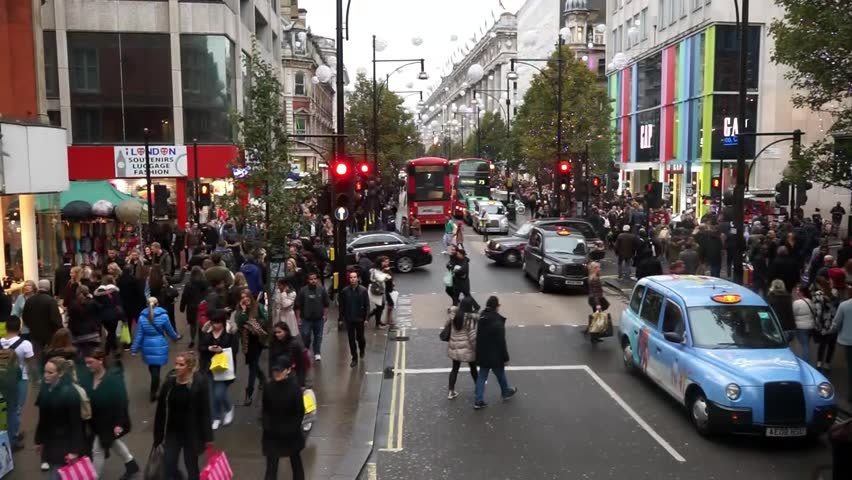 oxford street hd - photo #45
