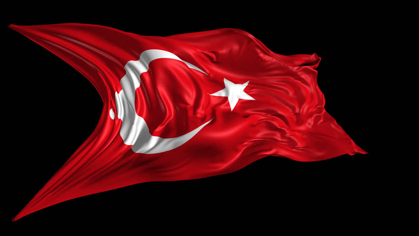 آهنگ ترکیه 2016 - معروف ترین آهنگ های ترک