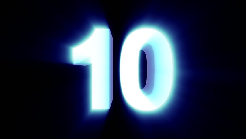number 10 footage page 8 stock clips counting down the days natalie imbruglia counting down to christmas lyrics
