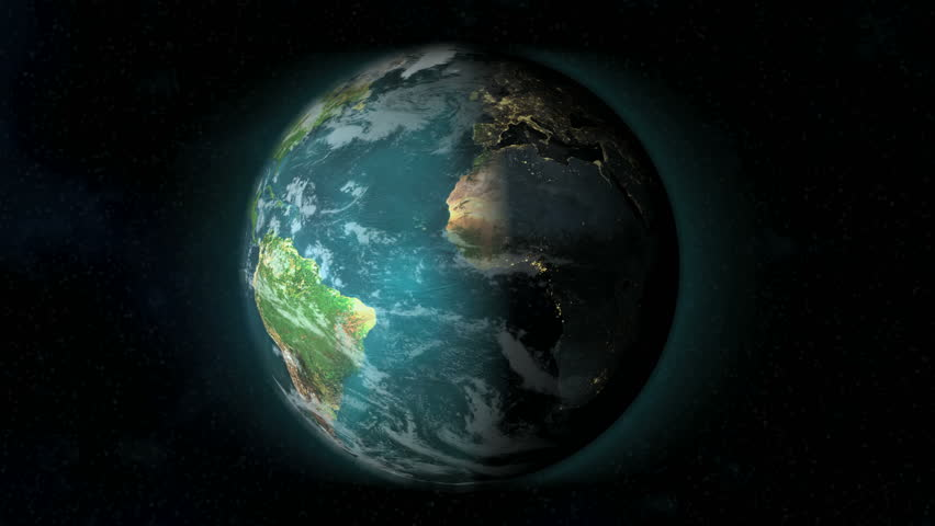 4k hd earth from - photo #9