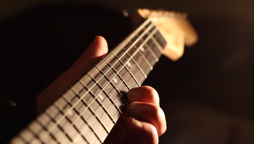 musician manually tune up an electric guitar guitar tunings assign pitches to the open strings. Black Bedroom Furniture Sets. Home Design Ideas