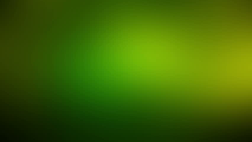 Abstract background - HD stock footage clip